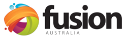 Fusion Adventure Based Learning Hobart Tasmania