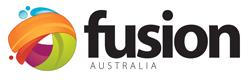 Fusion Adventure Based Learning Hobart Tasmania